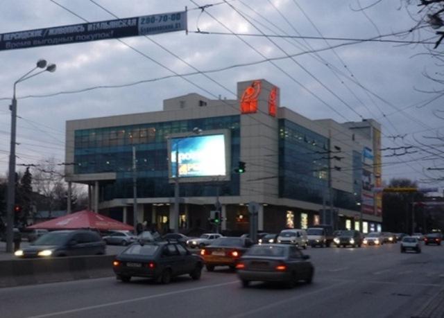 devushki-konchayut-s-belimi-videleniyami-onlayn