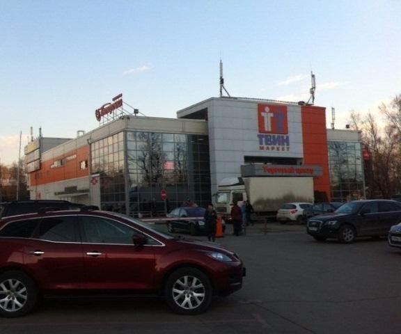 адрес секс шоп в петрозаводске-эо2