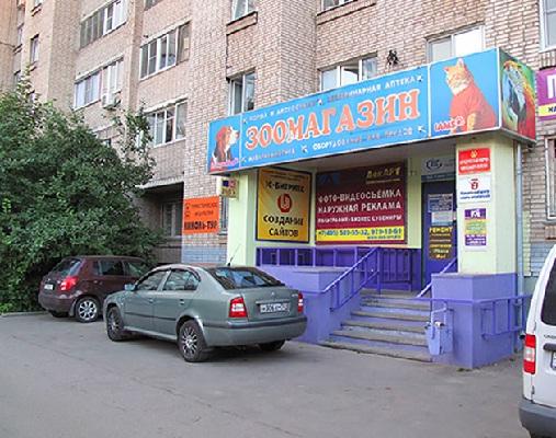 potselui-rossiyskih-znamenitostey-foto